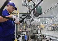 潍坊高新4家企业获批制造业创新中心 数量居全市之首