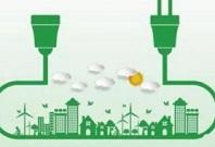 济南气电采暖补贴新政催热市场 壁挂炉安装工单已排到下月初