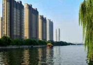 小清河复航初步设计获批 3年后从济南坐船可出海