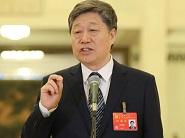 山东出席十九大代表张瑞敏、王恩东接受采访,他们说了啥