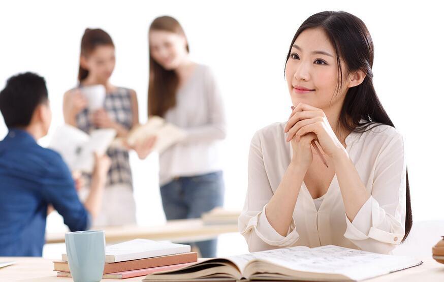 """山东""""十三五""""教育发展规划:2020年普通高校总数达159所"""
