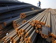 超前!山东全面完成2017年度钢铁行业去产能任务