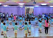 山东印发幼儿园办园行为督导评估方案 无证幼儿园纳入督导范围