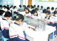 山东省骨干职业教育集团认定名单公示 这15个职业教育集团入围
