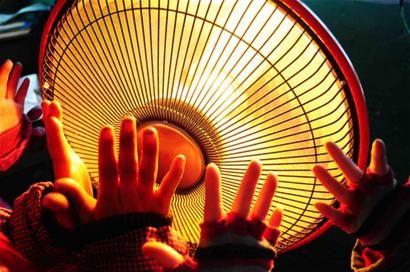潍坊寒亭区49处农村小学全部撤掉煤炉更换空调