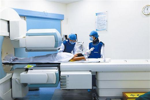 鲁股日报|上海自贸港概念股掀起涨停潮 东诚医药实现核医疗领域全覆盖