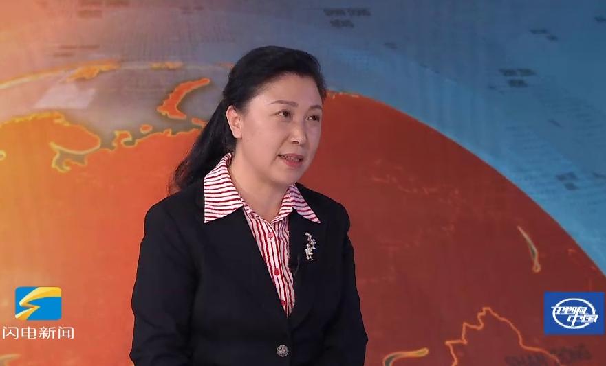 【理论解读】杨珍:新目标新任务的确立对我国社会发展具有里程碑意义