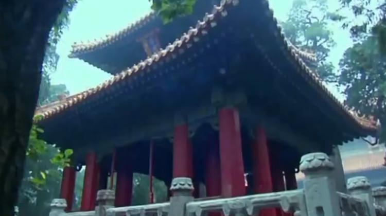 十九大时光|山东团代表热议报告:弘扬优秀传统文化 建设文化强省