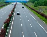 11月1日起济青高速北线限行 5轴及以上货车禁行