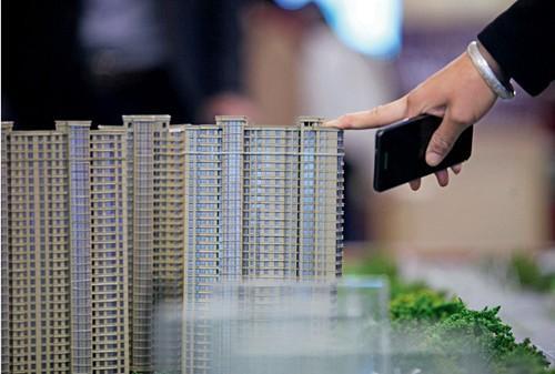 济南9月新房二手房价格环比双降 青岛烟台房价涨幅回落