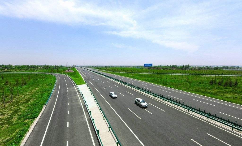 11月1日起济青高速五轴及以上货车将禁止通行(附绕行路线)
