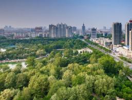 淄博连续三年获国家知识产权试点示范城市工作先进集体荣誉称号
