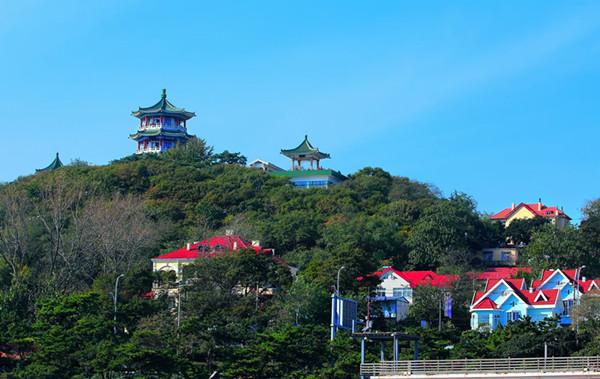 青岛旅游惠民月11月启动 五十余家景区门票大幅减免