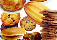 山东省食药监发布2017年二季度抽检结果 这些糕点、蜂产品不要买