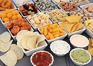 山东省食药监发布2017年二季度抽检结果 这些膨化食品、酒类、水果制品不合格