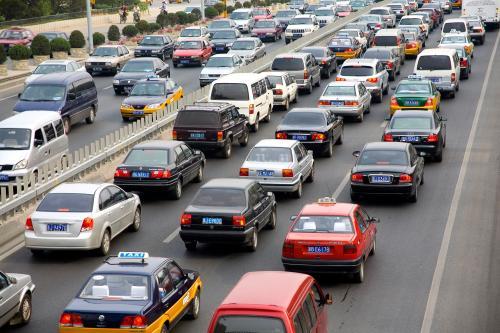 济宁11处道路交通安全隐患点段排查整治情况公布