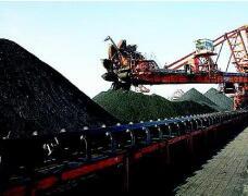 山东省煤炭消费压减工作专题会议在济南召开