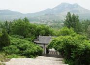 潍坊第三季度旅游质量公报出炉 奎文潍城寿光投诉数量排前三