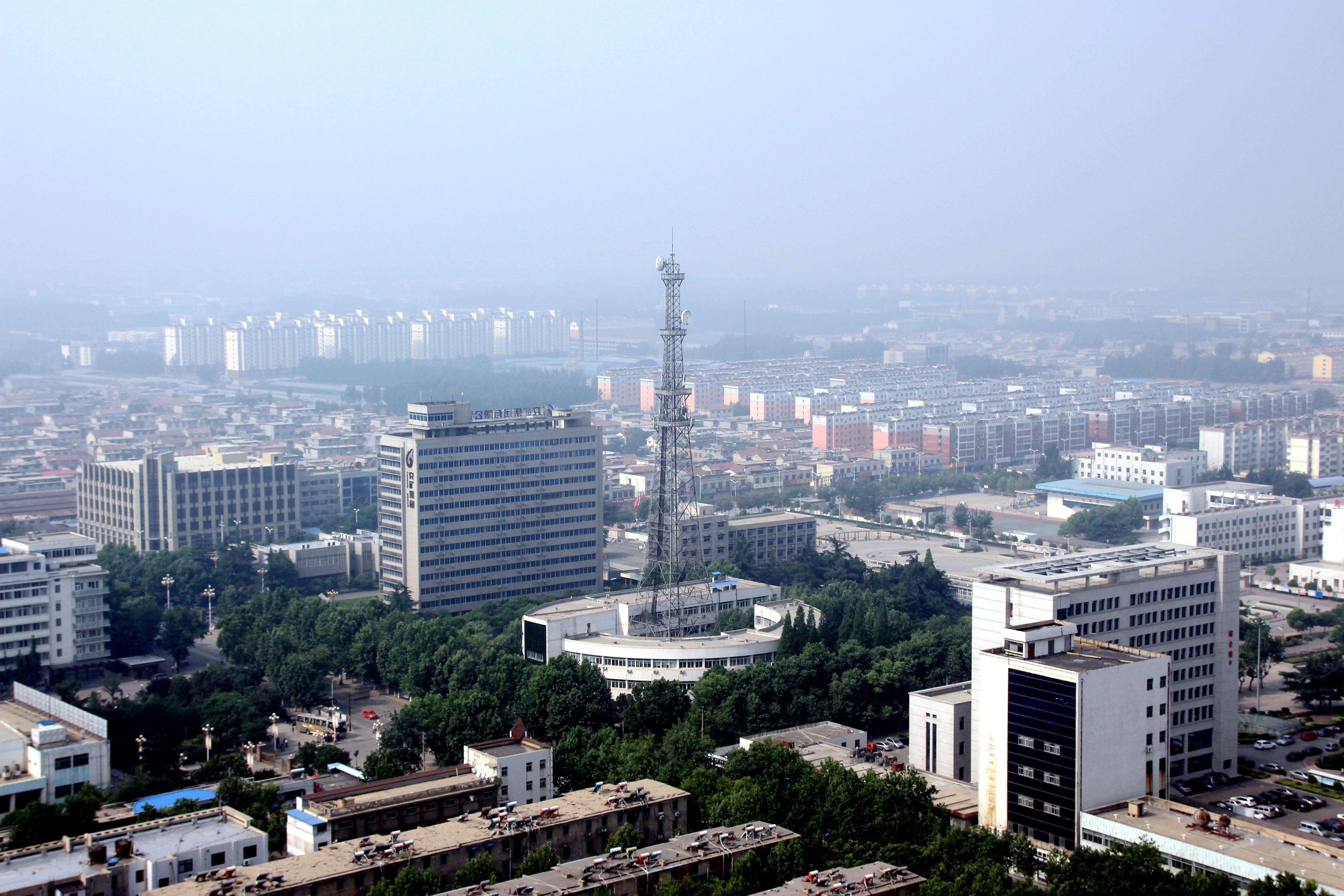 邹城新增4家省级科技创新孵化平台 备案数量居济宁前列