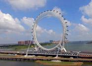 潍坊滨海国有资本投资运营集团面向全国选聘高级管理人员