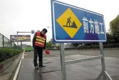 扩散!临沂滨河东路这段区间临时封闭3天 注意绕行