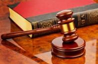 郯城法院提升审判质效 案件结收比达80.69%