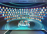 山东首档融媒体新闻评论节目即将上线 闪电神评带你飞!