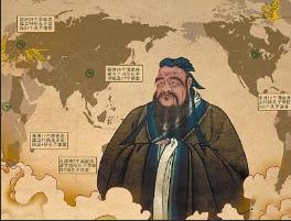 山东招募3130名汉语教师志愿者赴海外 你报名了吗