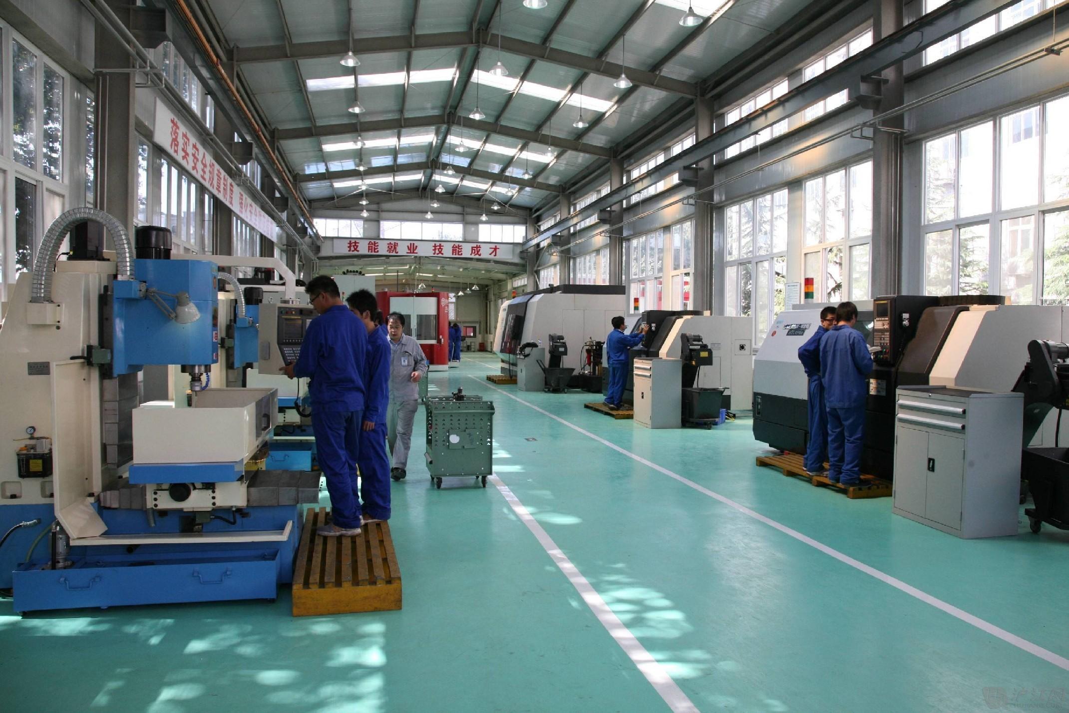 枣庄新增两个山东省重点培育的国际自主品牌