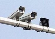 德州启动监控设备抓拍闯禁行区货运车辆 附绕行路线图