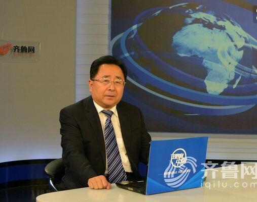 理响中国 | 周忠高:要全面理解习近平新时代中国特色社会主义思想