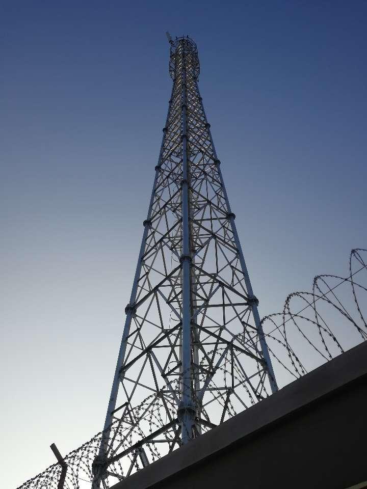 济青高铁信号和通信信息工程全线展开 年底主要设备安装到位