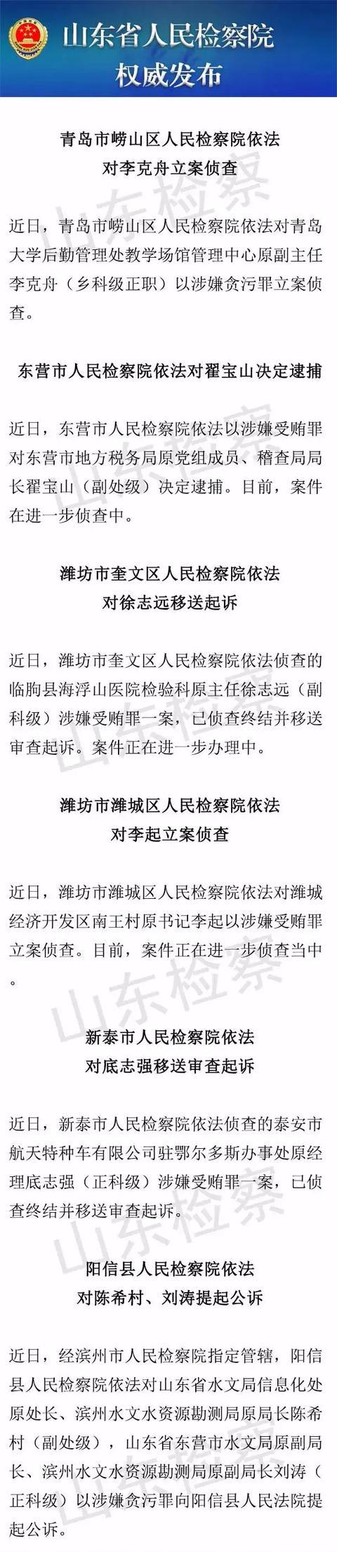 山东省人民检察院.jpg