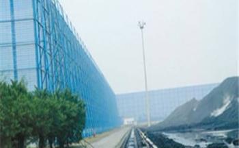 淄博将对262处储煤场进行达标验收 不达标责令限期整改