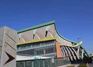 潍坊市图书馆公开招聘工作人员,今日起报名