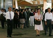 厉害了!国家教育行政学院组织200名县市教育局长来潍坊学习