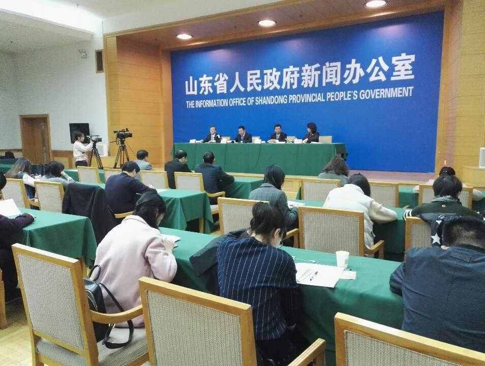 第九届华交会预计成交额高达300亿 32个项目超亿元