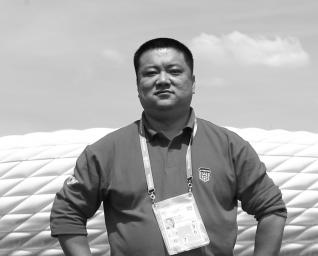 追忆马洪文 |  一生实践着一名优秀新闻记者的价值追求