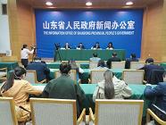  第九届华交会11月27日开幕 预计成交额高达300亿