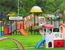 2017年度山东省省级示范性幼儿园名单出炉 滨州17处