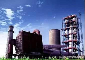 严防大气污染!枣庄65家砖瓦企业停产38天 4家焦企错峰生产