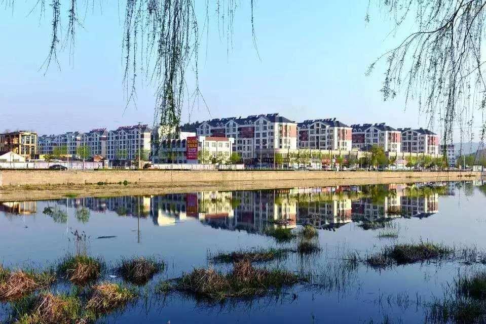 枣庄面向社会公开征集2018年惠民实事意见建议