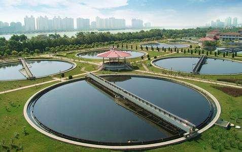 嘉祥下月起调整污水费水资源费 城区污水处理费每方涨0.15元