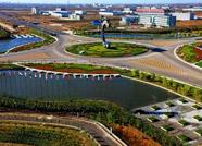 """潍坊滨海区:让群众乐享免费""""文化大餐"""""""