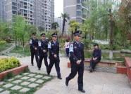 """寿光公布10月""""平安指数"""" 12个社区被列为""""预警社区"""""""