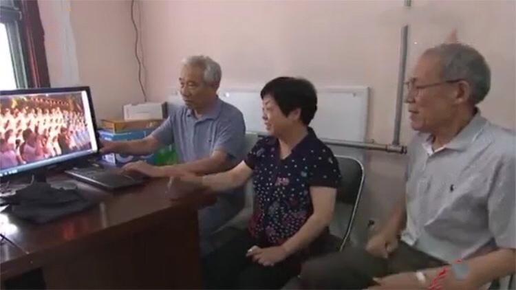 """""""小巷总理""""陈叶翠事迹感动一座城 经典语录句句暖心"""