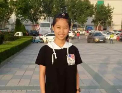 闪电寻人|德州三名女中学生离家来到济南,称要坐车去闯北京
