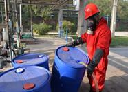 潍坊组织开展企业专家检查活动 发现问题隐患200余项