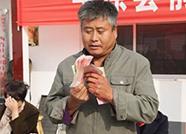 """每亩分红548元!德州农村党支部+合作社,让农民当上""""甩手掌柜"""""""