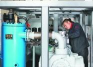 潍坊1-10月份企业技术改造完成投资1484.5亿元 居全省第一